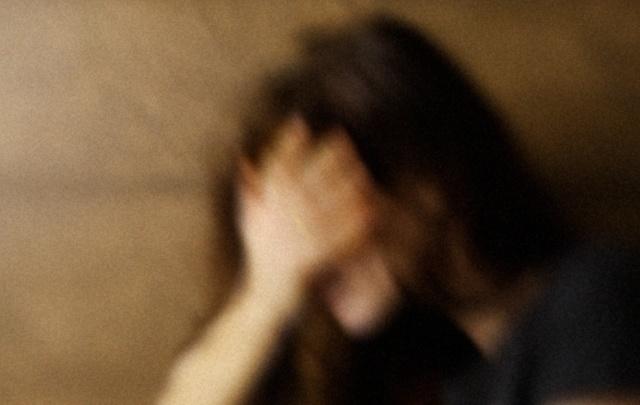 Жителя Ординского района посадят на 9 лет за изнасилование несовершеннолетней