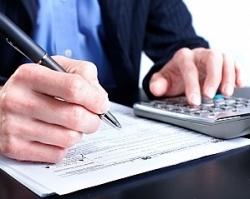 В Ярославской области снижена налоговая нагрузка на малый бизнес
