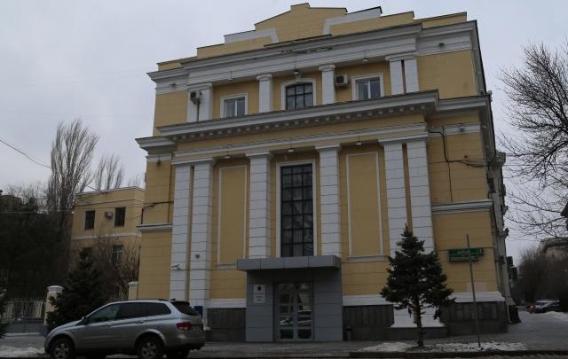 Мэрия Волгограда настаивает на продаже 75% акций «ИВЦ ЖКХ и ТЭК»