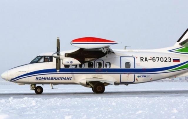 Из Перми откроются прямые авиарейсы в Нижнекамск