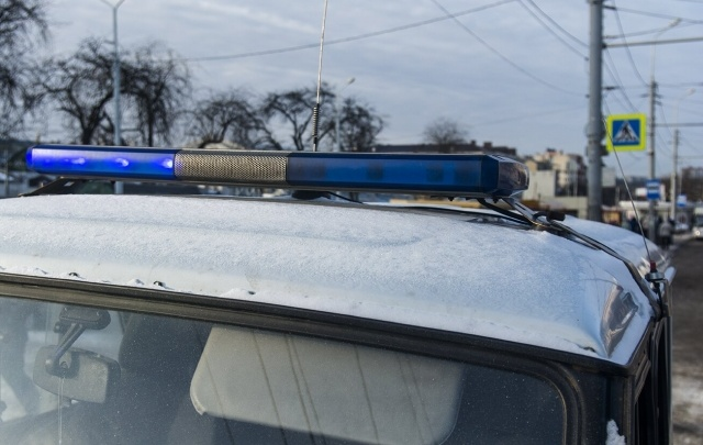 В Ростовской области за две недели поймали 2,3 тысячи пешеходов-нарушителей