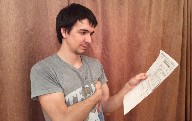 Тепловики рассказали, когда в Ярославле отключат отопление