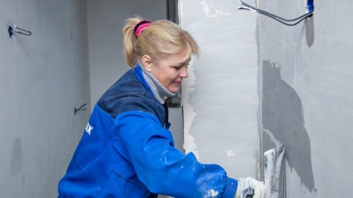 В Северодвинске учебный корпус САФУ превратят в общежитие для студентов