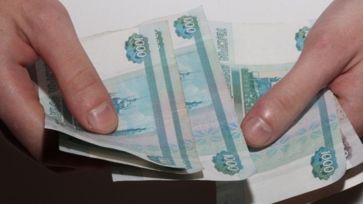 Организаторы азартных игр в Коряжме получили условные сроки