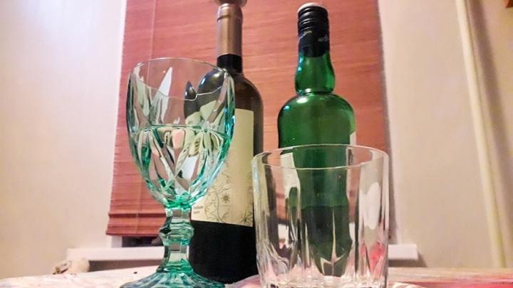 Ярославским властям запретили запрещать продажу алкоголя