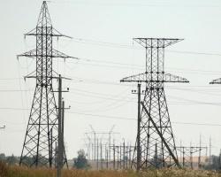 Ярэнерго продолжает работы по расчистке просек вдоль линий электропередачи