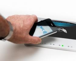 NFC: персональный апгрейд