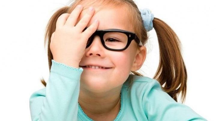 Что делать, если у ребенка обнаружили амблиопию или «ленивый глаз»