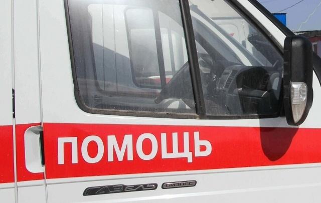 В Волгоградской области во сне скончалась пятимесячная малышка