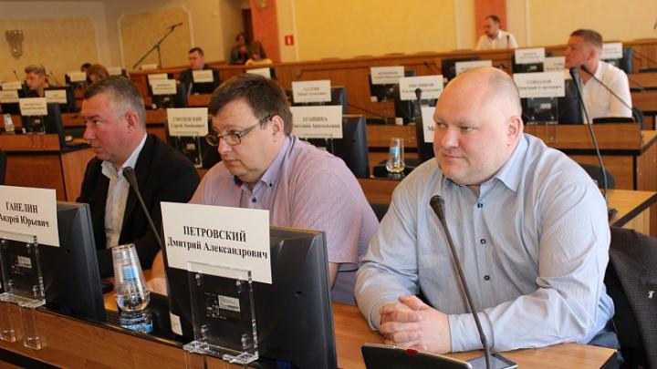 Показали бюджет Ярославля с начала года: сколько в него вложили ярославцы