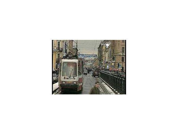 www.tramvaj.vpeterburge.ru