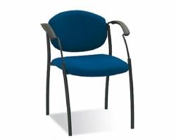 Как подобрать стулья в гостиную