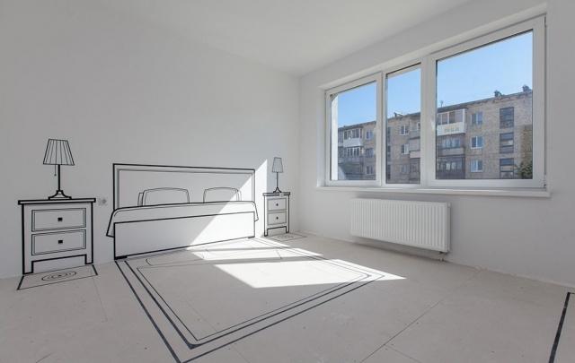 Старую ипотечную квартиру можно без хлопот обменять на новую