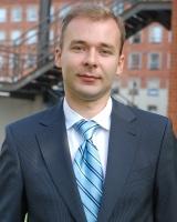 В банке «АГРОПРОМКРЕДИТ» назначен заместитель председателя