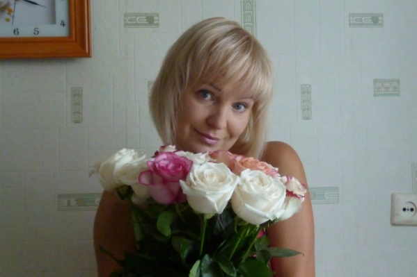 Наталья работала воспитателем в детском саду