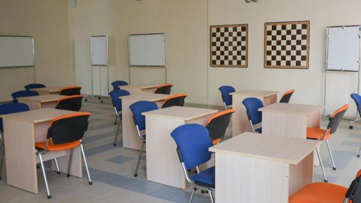 «Донской Сириус» и «Кванториум»: детские центры допобразования появятся в Ростове