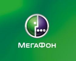 Планшет MegaFon Login 3 – лучший подарок к новому учебному году
