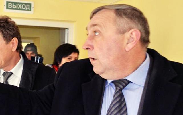 Новочеркасского чиновника оштрафовали за халатность при выделении квартир детям-сиротам