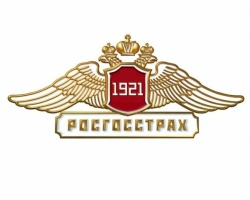 РОСГОССТРАХ выплатил ростовчанину два млн рублей за похищенный сыр