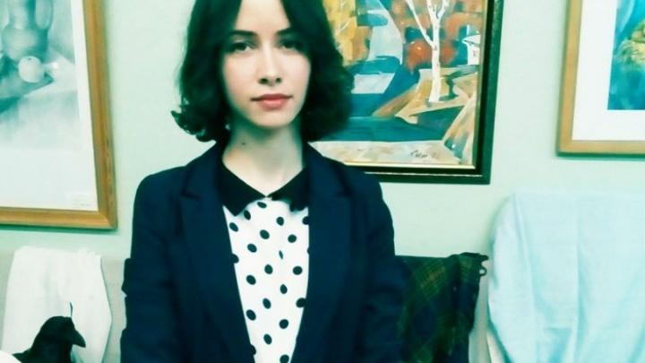 Художница из Нижнего Новгорода ищет ростовчанку, с которой расстался недобросовестный клиент