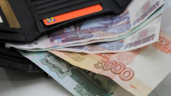 Мошенники в форме Роспотребнадзора сдирают деньги, выписывая псевдоштрафы