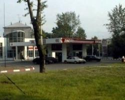 9 мая бензин в Прикамье подешевеет на 9%