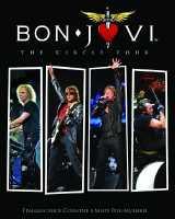 Уфимцам покажут фильм-концерт о группе Bon Jovi