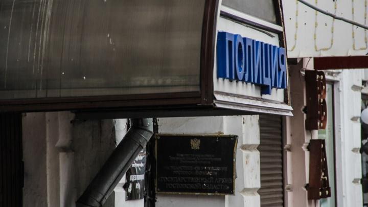 В Ростове задержали мошенников, обманувших банки на 15 миллионов рублей