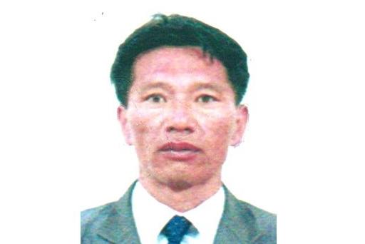 Потерялся в пути: житель Северной Кореи выехал из Тюмени на поезде, но до конечного пункта не добрался