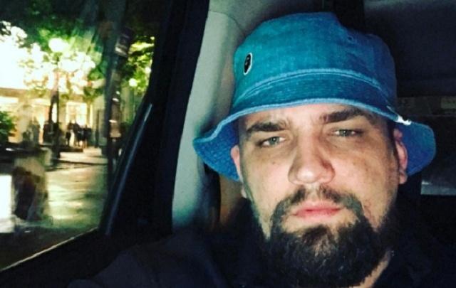 Ростовский рэпер Баста дерзко ответил на вызов Сереги на батл