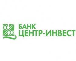 Банк «Центр-инвест» выкупил биржевые облигации