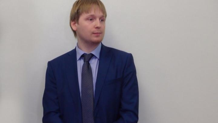 Руководитель департамента по информполитике Белого дома перешел в штаб Владимира Путина