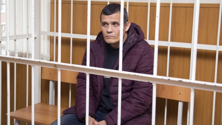 Челябинцу продлили срок содержания под стражей по делу о поджоге площадки Томинского ГОКа