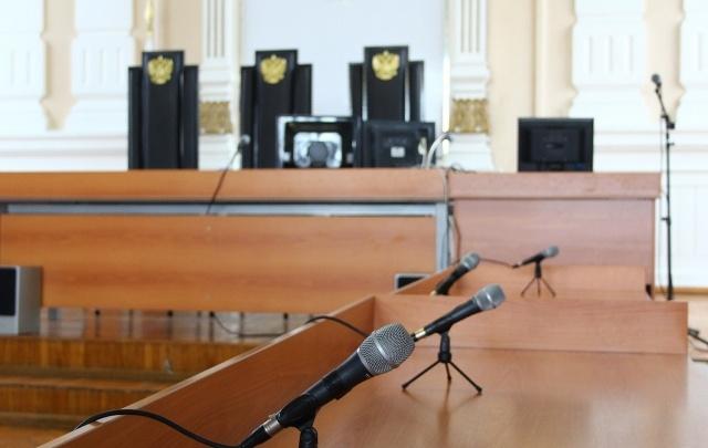 В Самарской области осудили мужчину, который убил незнакомца из-за вишни