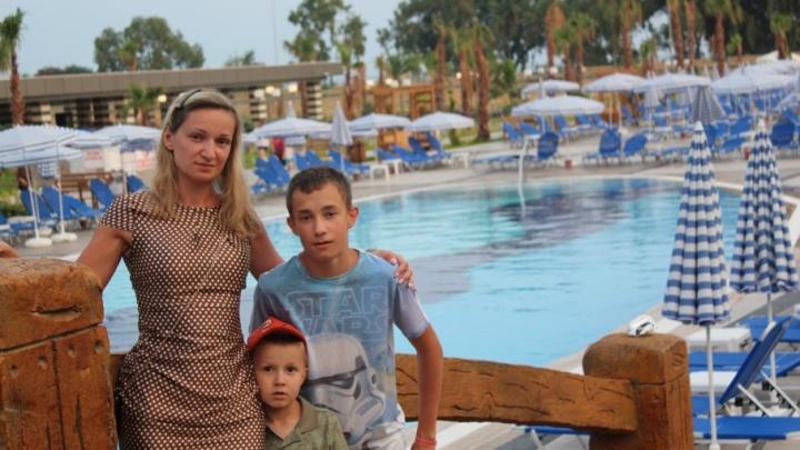 Ярославская семья подхватила вирус в Турции: чего опасаться на популярном курорте
