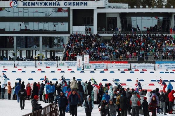 По словам канадцев, уверенности в российской антидопинговой системе сейчас нет, поэтому они не собираются посылать в нашу страну своих спортсменов