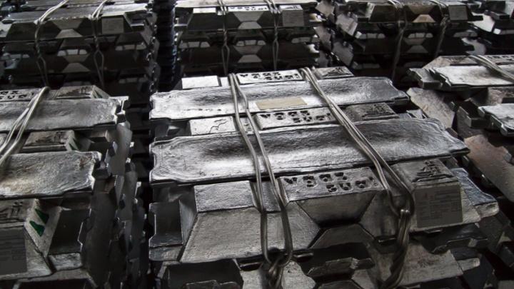 Волгоградец похитил в Башкирии 170 тонн арматуры и попался при новом мошенничестве