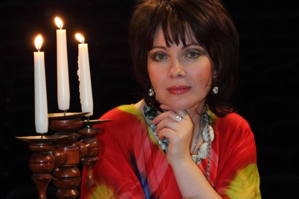 Татьяна Шереметева считает, что волгоградскую филармонию целенаправленно уничтожают