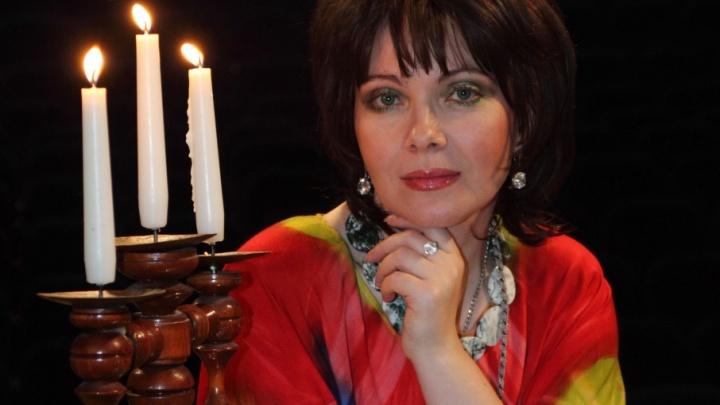 Музыканты, поэты и певцы Волгограда: «У нас в регионе культура стала девочкой по вызову»