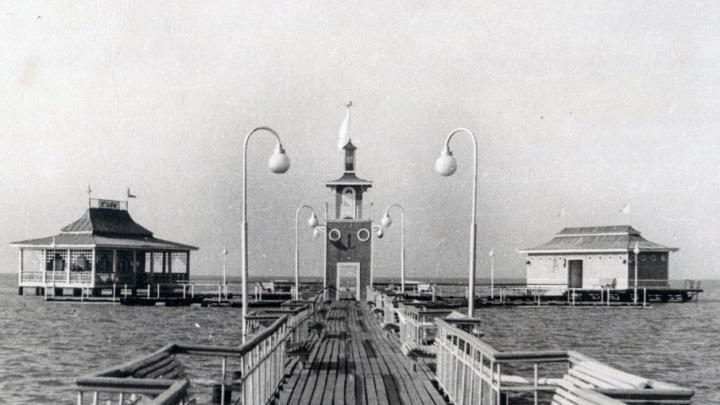 Семь чудес Челябинска: почему курортный район стал территорией заводов и куда из Смолино ушла соленая вода