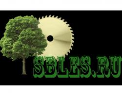 На склад ООО «СибЛес» поступил планкен из лиственницы