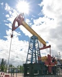 Найдены новые запасы нефти на Павловском месторождении