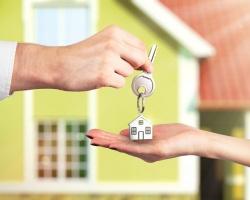Челиндбанк развивает ипотеку для МСБ
