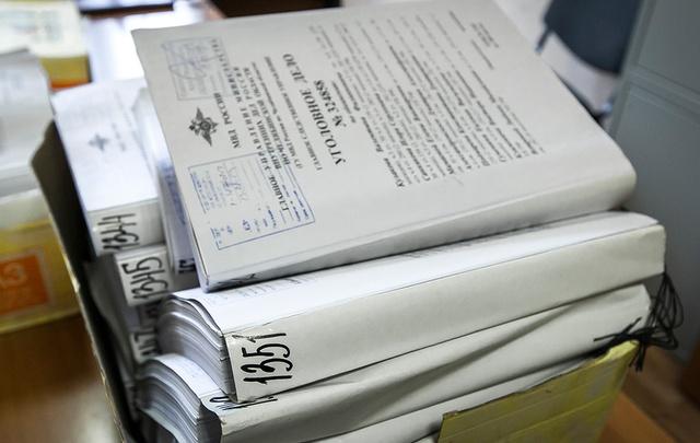 В Тольятти многодетная мать провернула махинацию с материнским капиталом