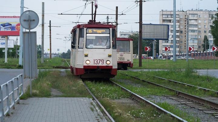 Челябинцам сохранили льготные тарифы на проезд в общественном транспорте