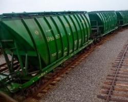 «Уралкалий» прекратил торговлю через белорусскую калийную компанию
