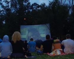 В Волгограде показали главные сериальные премьеры лета