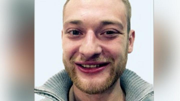 Следователи о гибели Антона Кислого, которого искали всей страной: перед смертью он употреблял наркотики