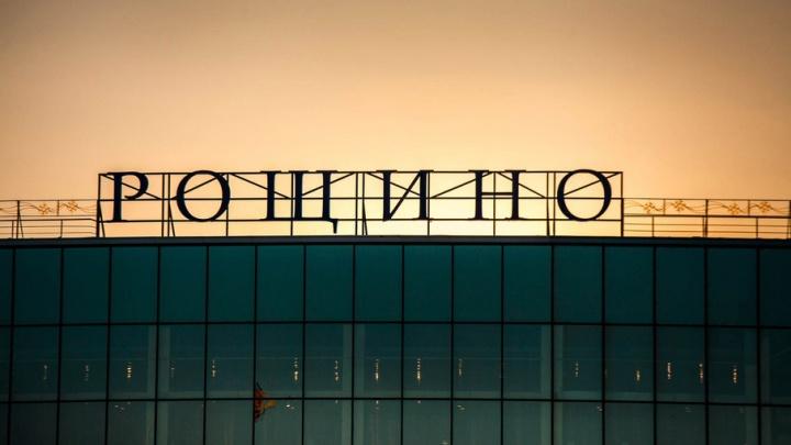 Аварийная посадка рейса Сургут – Тюмень прошла в штатном режиме