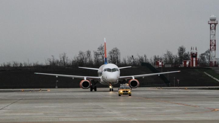 Недоступное небо: многомиллионные контракты донского авиазавода под угрозой срыва